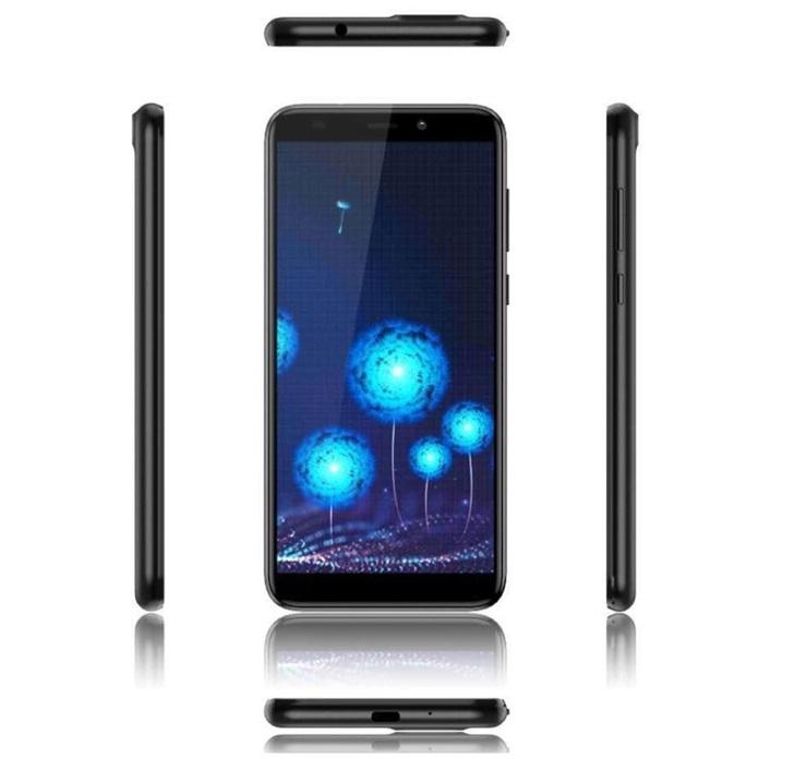 基于Linux的智能手机PinePhone正式发货,价格为149.99美元