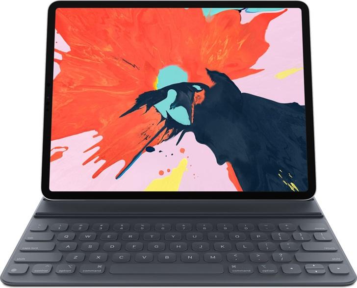 郭明錤预测2020年苹果将会为其余MacBook机型加入剪刀键盘设计