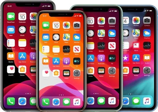 媒体:苹果5G iPhone将自研AiP模块 不再对外采购