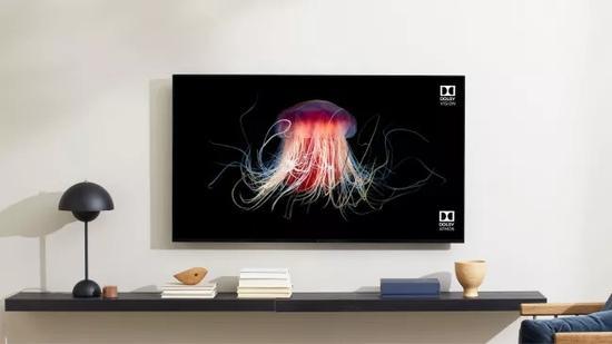 蓝牙技术联盟曝光一加电视新型号 将具备新型连接电视技术
