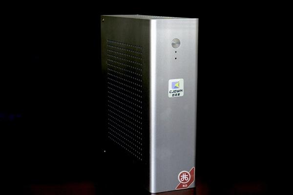 3499元!国产CPU、整机大促销:八核心媲美i5