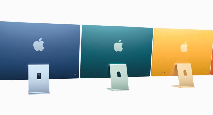 为用户提供更多个性化选择 苹果今年将...