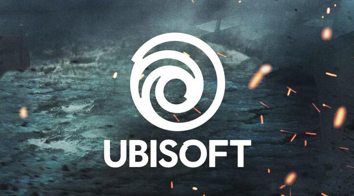 从专注3A游戏发售转向 育碧将开发更多...
