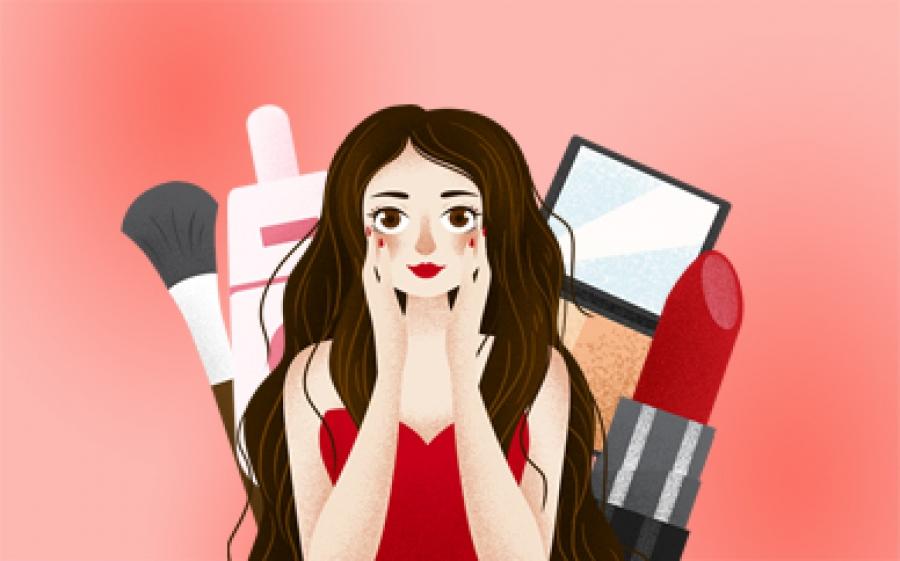 食品级化妆品宣传充斥市场 国家药监局...
