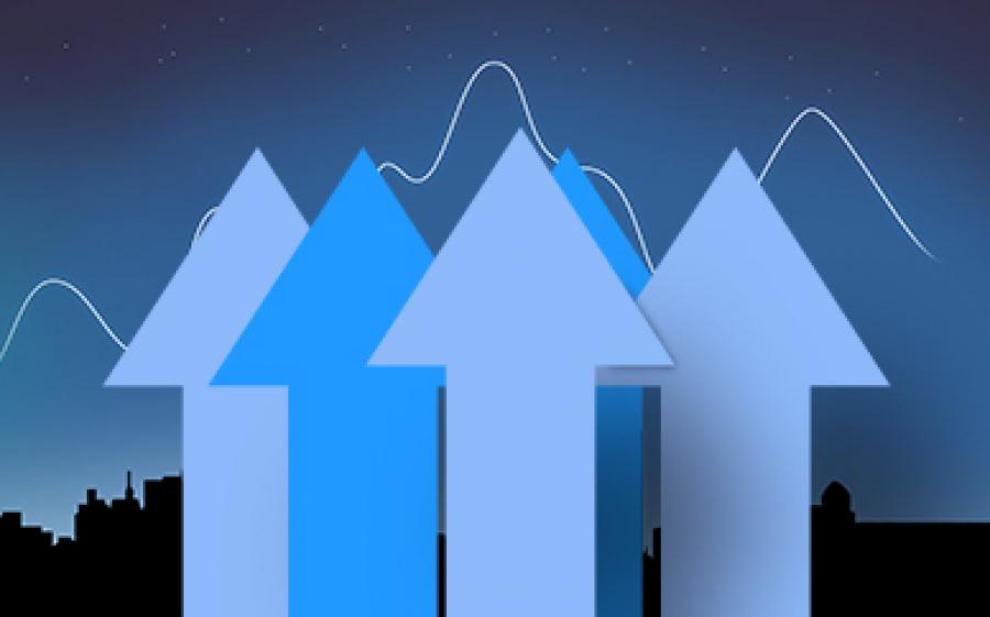 前三季度国内生产总值达823131亿 高技...