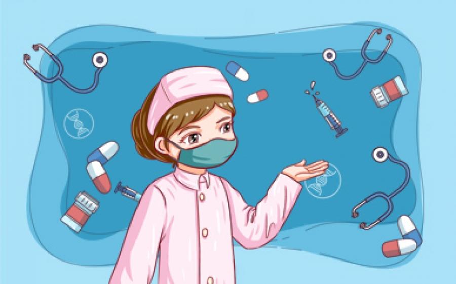 湘雅医院积极探索远程病理新模式 让患...